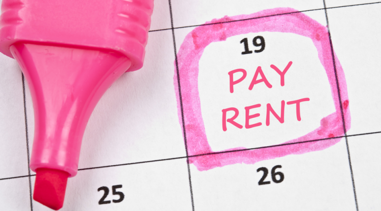 Can Rent Payments Affect My Credit Score?